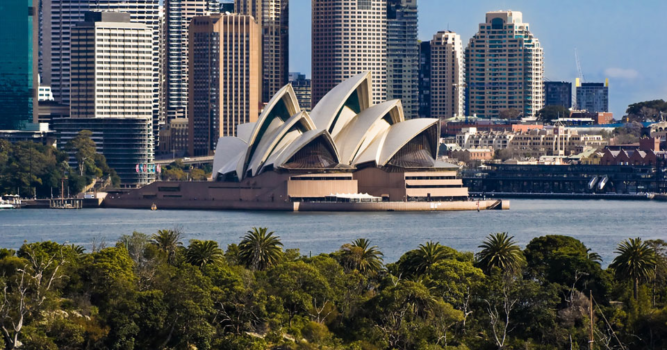 G20 одобрила создание международного центра поддержки инвестиций