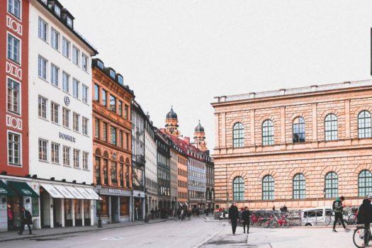 11 фактов о бизнес-эмиграции в Германию. Как переехать на ПМЖ всей семьей? -