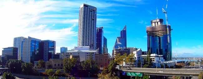 Открыть бизнес в Австралии в 2020 году