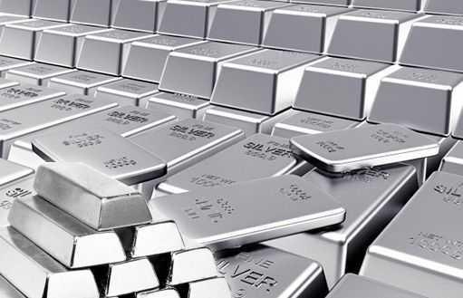 10 причин, почему следует покупать серебряные монеты, раунды и слитки