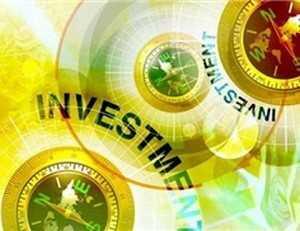 К вопросу о понятии «Государственные инвестиции» – тема научной статьи по экономике и бизнесу читайте бесплатно текст научно-исследовательской работы в электронной библиотеке КиберЛенинка