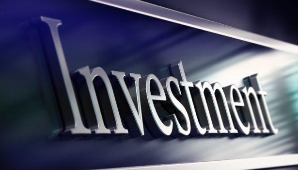 Долгосрочное инвестирование: принципы, риски, стратегии. Долгосрочные цели инвестирования