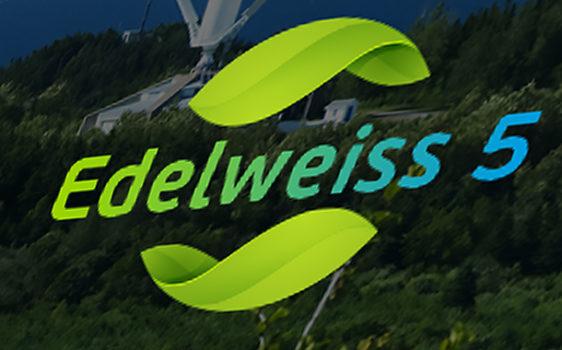 Инвестиционный проект «Edelweiss5» закрылся. Деньги не вкладывать | ImInvest.