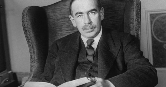 7. Инвестиционный мультипликатор:  Важную роль в кейнсианской теории играет концепция мультипликатора.
