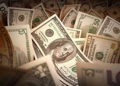 Прямые иностранные инвестиции: определение, профи, минус 2020