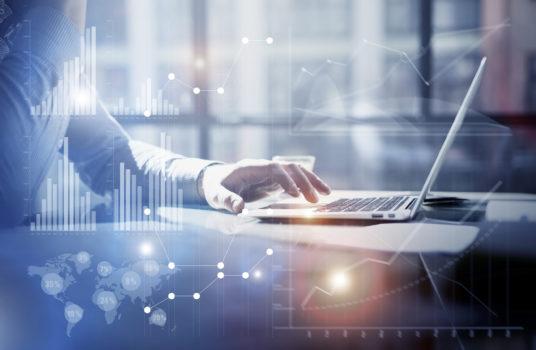 Инвестиционный анализ: методы и предмет, его виды