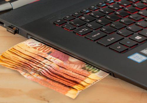 Инвестиции в интернете от А до Я в 2019 лучшие методы интернет инвестирования