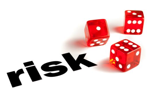 Как снизить риски при инвестировании  | BBF.RU