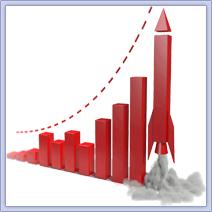 Что будет, если инвестировать 1000 рублей в месяц — расчет, сравнение доходностей на разные сроки