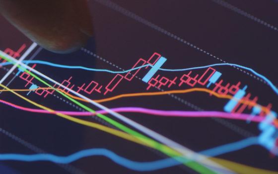 Приложения для инвестиций - топ 3 самых удобных