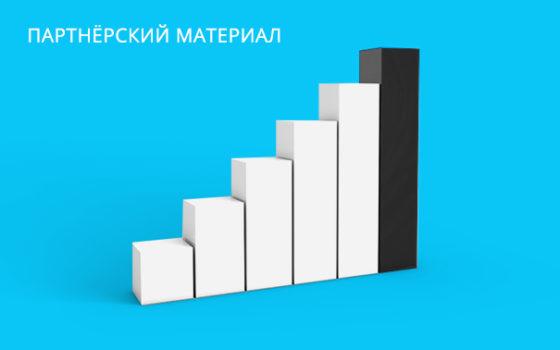 Неочевидный способ увеличить доходность инвестиций