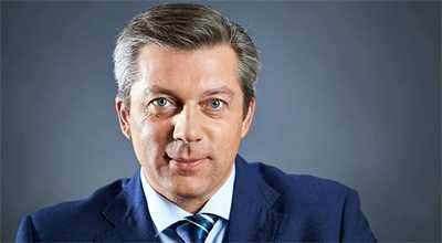 Газпромбанк и ГТЛК профинансируют новую инфраструктуру морского порта Мурманска – пресс-центр АО Банк ГПБ
