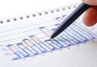 Оценка коммерческой эффективности инвестиционных проектов - Экономика предприятия (в схемах, таблицах, расчетах)