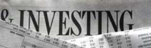 Что такое автономные инвестиции (autonomous investment)?
