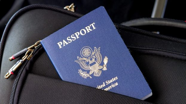 Как получить визу E-2 в США, используя гражданство за инвестиции? | InternationalWealth.info