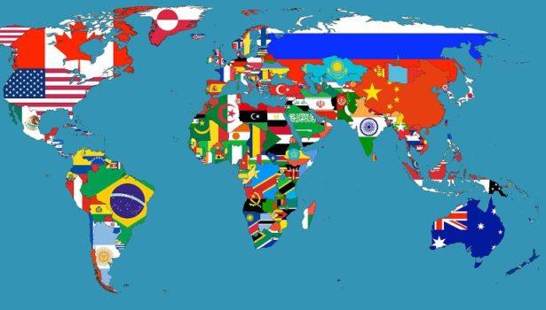 Прямые иностранные инвестиции в России: виды, особенности и привлечение