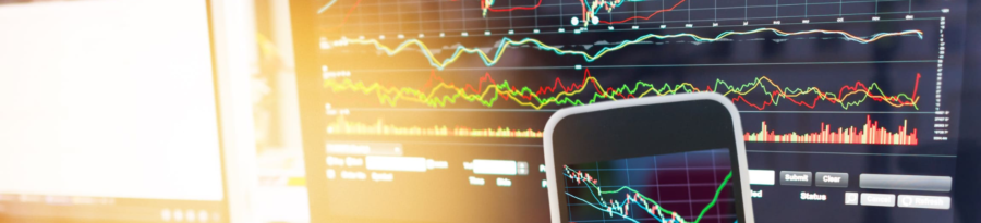 Определение коэффициента капитализации с учетом возмещения инвестиций (с корректировкой на изменение стоимости актива)