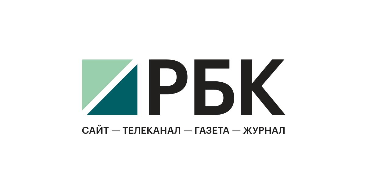 Вениамин Кондратьев: «Бюджетные инвестиции в АПК Кубани в 2020 году составят более 8,3 млрд рублей»