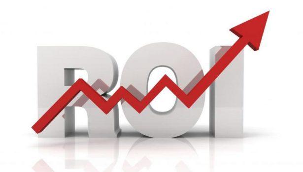 Как посчитать доходность инвестиций: для чего нужно, формула