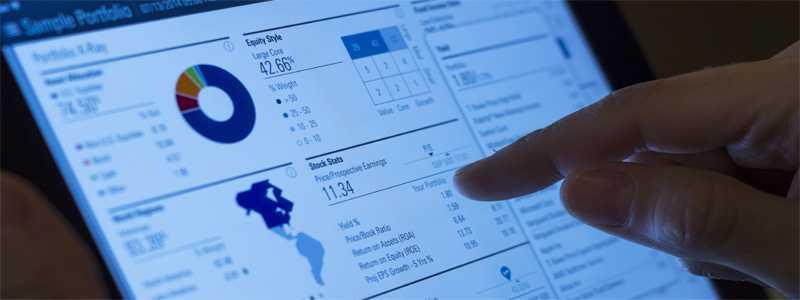 Социальные инвестиции: особенности, виды, сущность и значение ::
