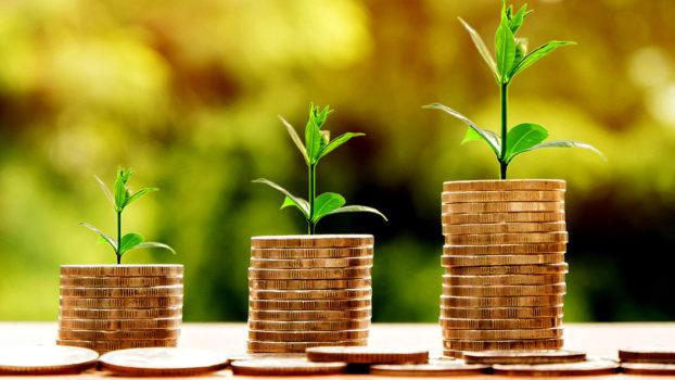 Эксперт: инвестиции — философский камень для экономического роста