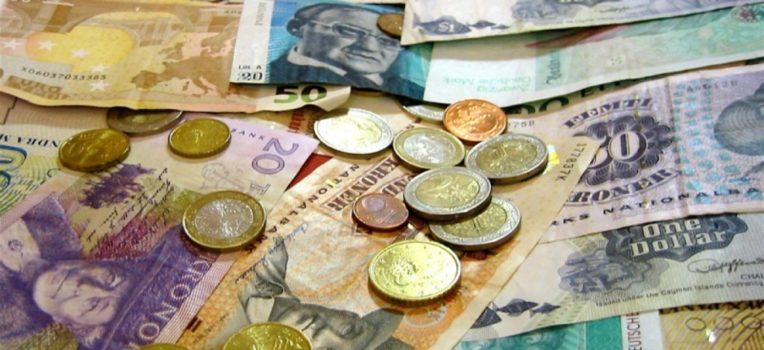 Вложения за рубеж: стоит ли инвестировать за рубежом?