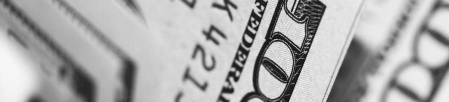 Денежный поток (Cashfolw) - методы расчета и оценки денежного потока