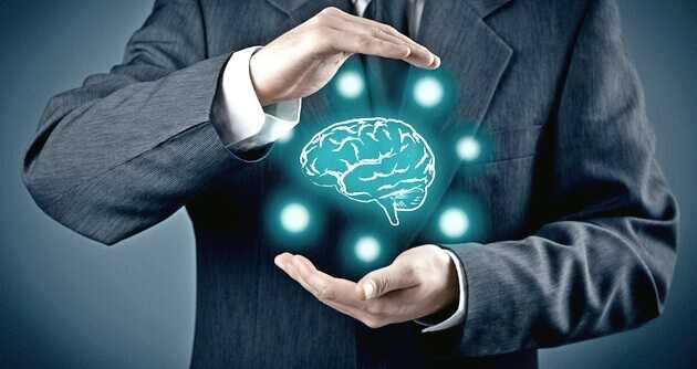 Инвестирование в интеллектуальный капитал как стратегия социально-экономического развития региона – тема научной статьи по экономике и бизнесу читайте бесплатно текст научно-исследовательской работы в электронной библиотеке КиберЛенинка