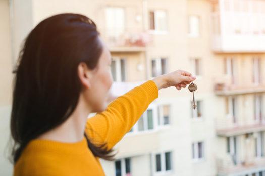 Я хочу вложиться в недвижимость. Что мне нужно знать? :: Новости :: РБК Инвестиции