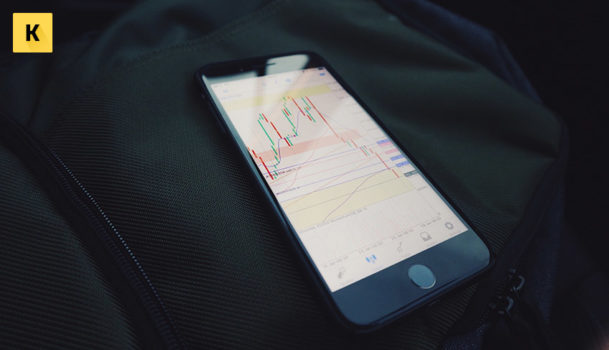 Как научиться инвестировать с нуля? — Премьер БКС