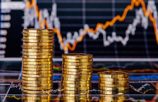 Китайские инвесторы стали скромнее – Газета Коммерсантъ № 23 (6744) от 10.02.2020