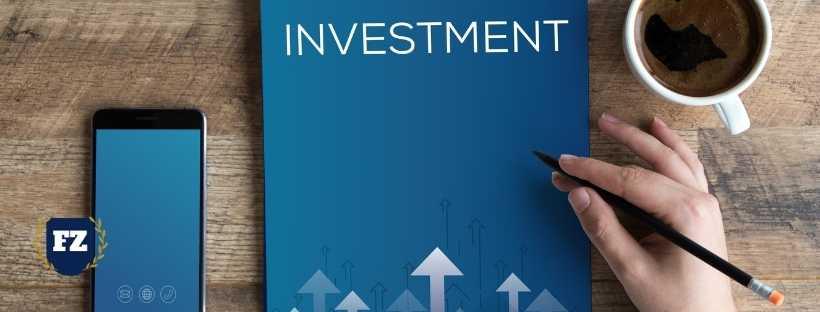 Инвестиционный портфель – что это? Как составить и протестировать инвестпотфель? |