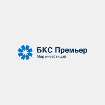 Структурный продукт БКС «Великолепный Феникс» - оптимальный баланс защиты и выгоды | Премьер БКС