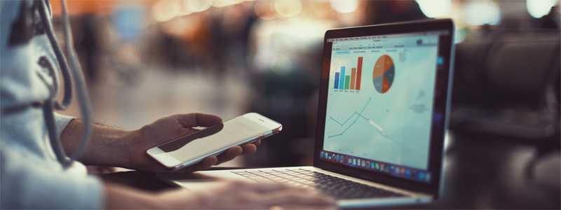 Институциональные инвесторы – тема научной статьи по экономике и бизнесу читайте бесплатно текст научно-исследовательской работы в электронной библиотеке КиберЛенинка