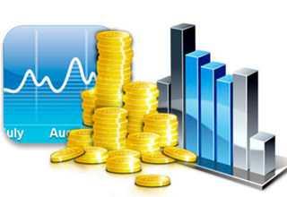 Реферат: Субъекты и объекты инвестиционной деятельности -