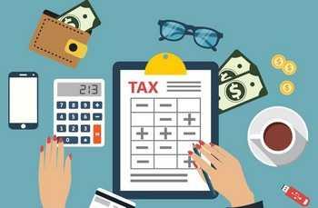 Экономисты оценили сокращение госрасходов и последствия роста налогов :: Экономика :: РБК