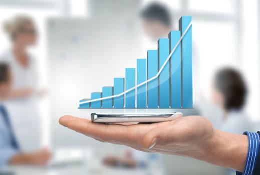 ИНВЕСТИРОВАНИЕ ПРЕДПРИНИМАТЕЛЬСКОЙ ДЕЯТЕЛЬНОСТИ - Финансовая среда предпринимательства и предпринимательские риски
