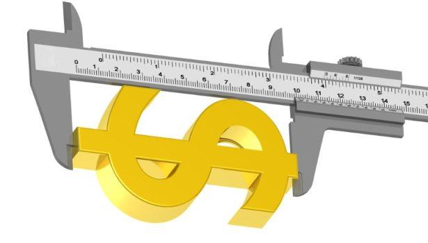 Показатели оценки инвестиционного проекта - формулы, расчеты, примеры