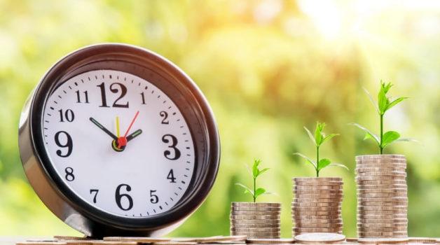 Финансовые инвестиции – классификация и формы вложений   видео