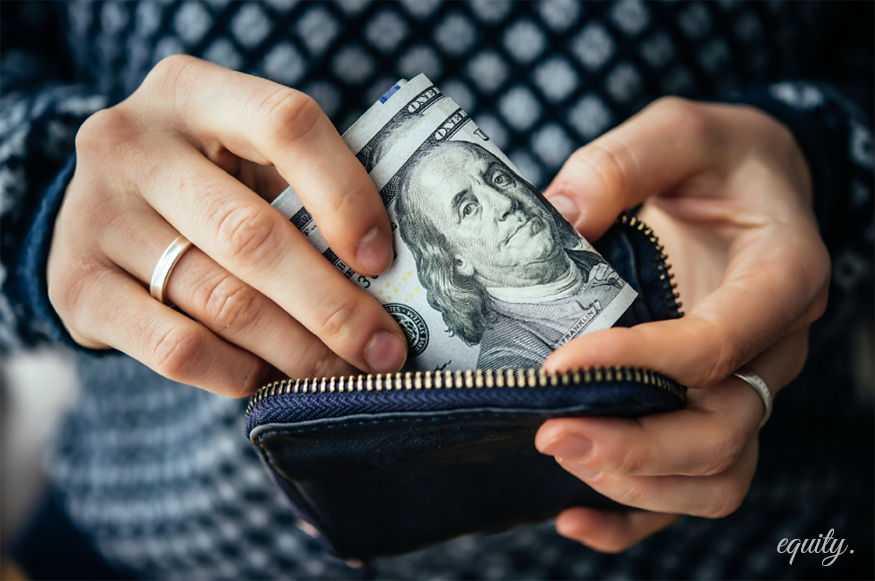 Доход инвестора - Источники дохода инвесторов  