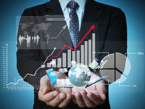 Форекс-инвестиции: какие есть возможности на рынке?   Rating Market