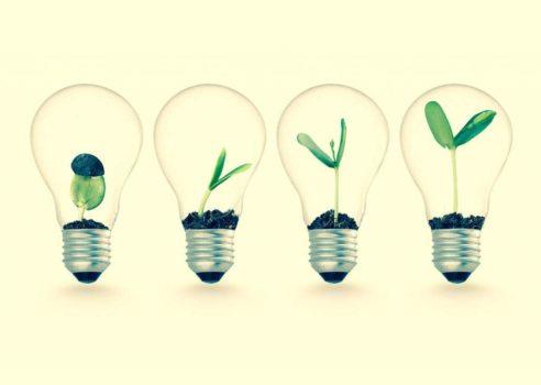 НОУ ИНТУИТ | Лекция | Оценка финансовой реализуемости инвестиционного проекта. Оценка эффективности проекта для каждого участника