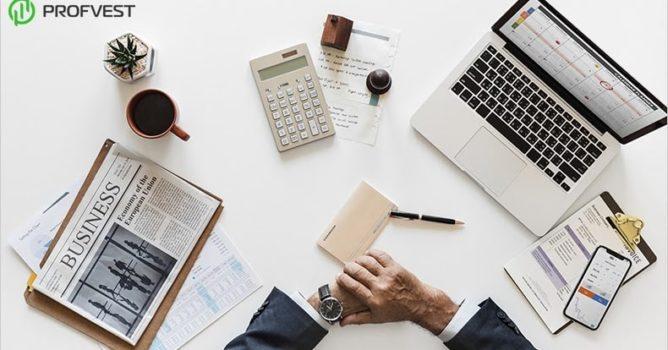 Источники финансирования инвестиционных проектов – тема научной статьи по экономике и бизнесу читайте бесплатно текст научно-исследовательской работы в электронной библиотеке КиберЛенинка