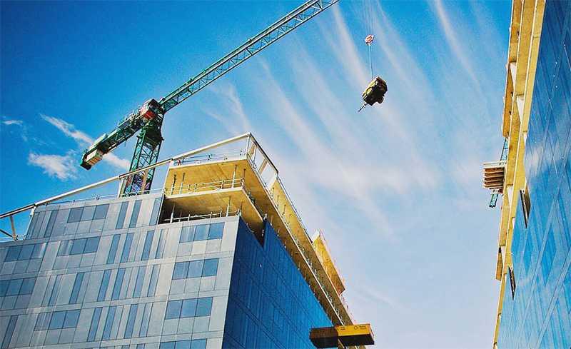 Инвестиционные проекты - Белгородская область