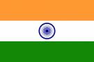 Индия с апреля по август получила $ 35 млрд прямых иностранных инвестиций – Рынки – Finversia (Финверсия)