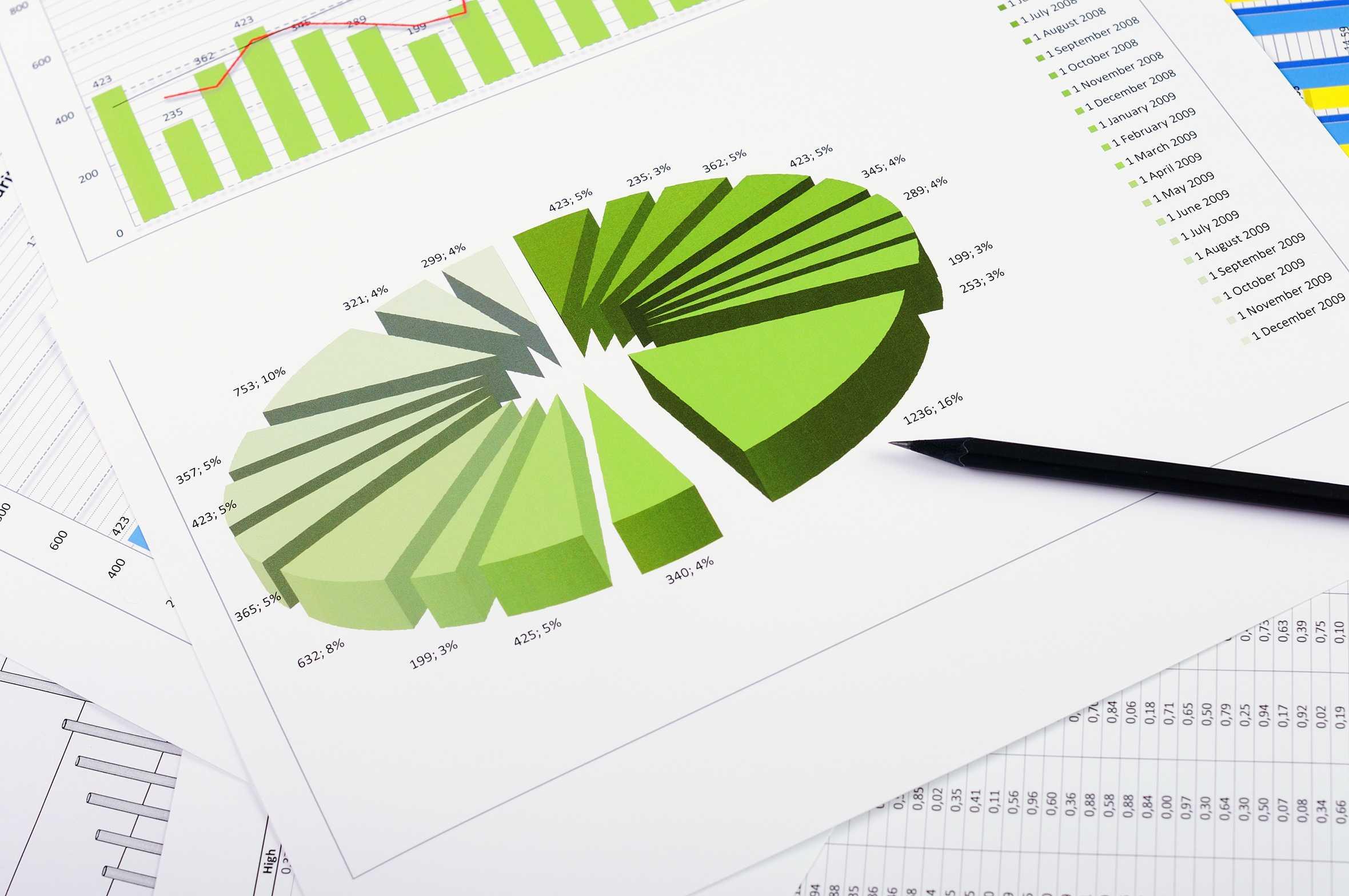 Введение в инвестиции - 11 - Записки инвестора — ЖЖ