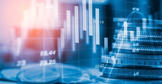 Азербайджанский бизнес и бюджетные средства - главные финансовые источники экономики