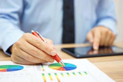 Инвестиционный портфель - формирование, виды и структура инвестиционных портфелей
