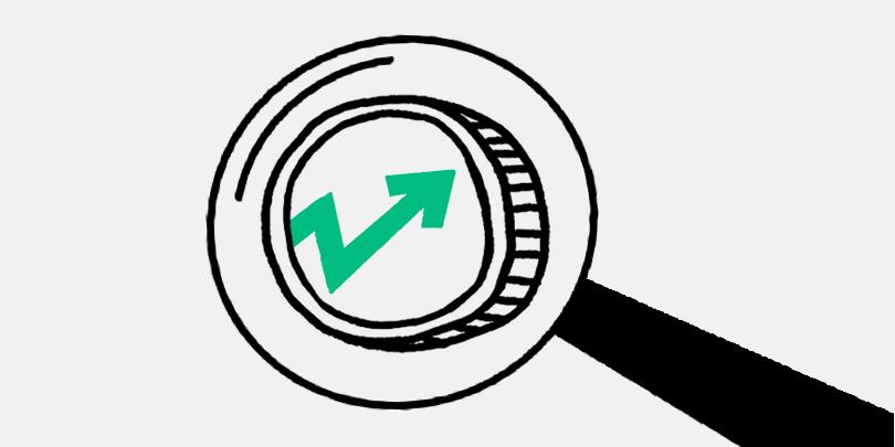 Алгоритм действий инвестора в случае кризиса на фондовом рынке