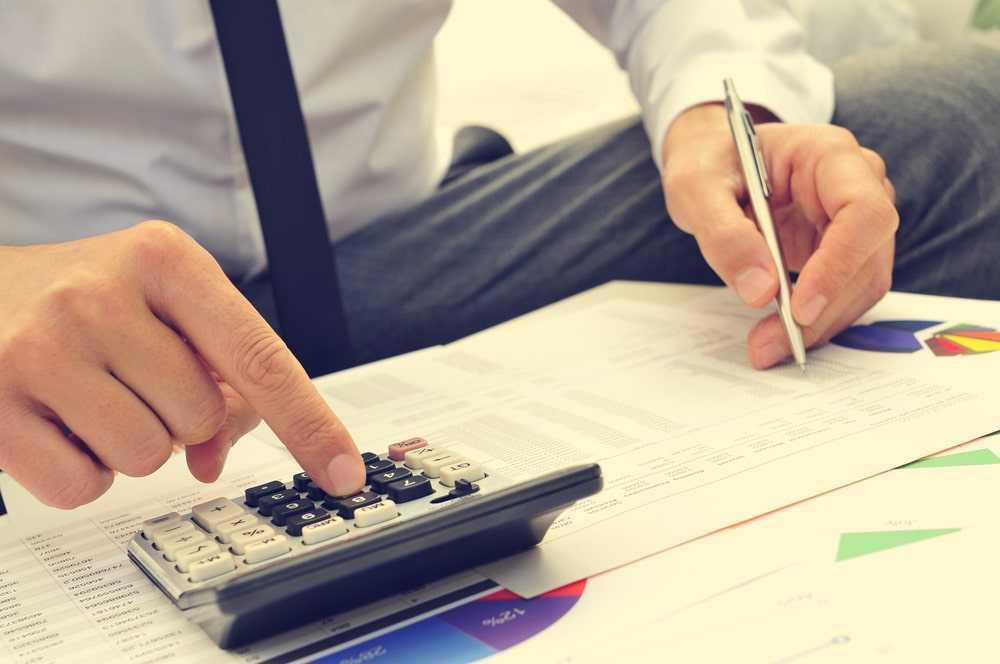 Инвестирование в бизнес-проекты: ТОП 6 способов это сделать